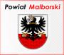 powiatmalborski.png [90x78]