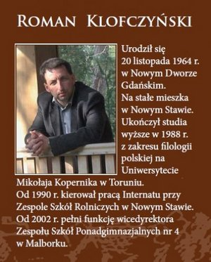 klofczynski.jpg [300x373]
