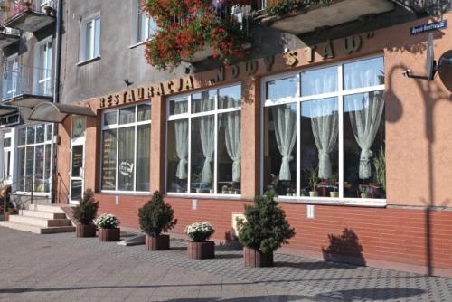 restauracja_nowy_staw.jpg [500x334]