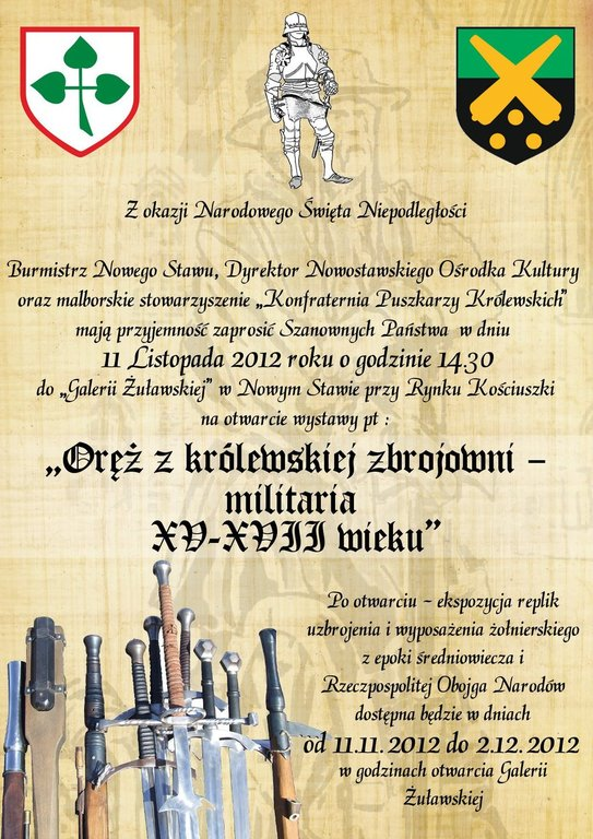 plakat_ostateczny.jpg