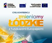 2016 Baner Fundusze Europejskie