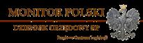 Monitor Polski