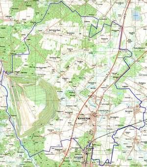 mapa.jpg [300x341]