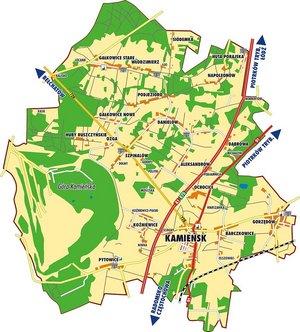 mapa_gmina.jpg [300x332]