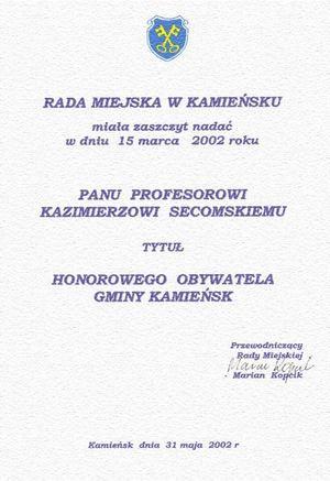 honor1.jpg [300x437]