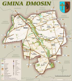 mapa.jpg [300x338]