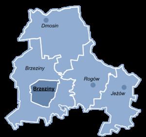 powiatu.png [300x283]