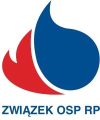 logo_zosp.jpg [200x240]