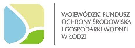Logo [464x165]