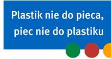 plastik [218x116]