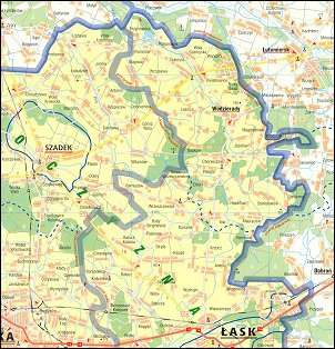 mapa.jpg [302x314]