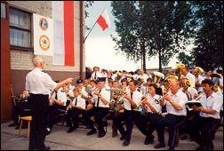 orkiestra_kwiatkowice_02.jpg [252x170]