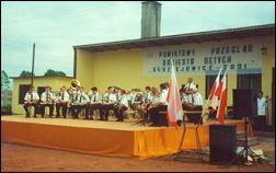 orkiestra_kwiatkowice_03.jpg [252x158]
