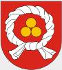 Logo Gmina Wodzierady