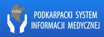 Podkarpacki System Informacji Medycznej