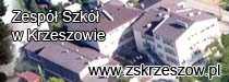 ZS Krzeszów