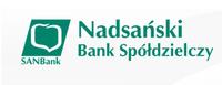 Nadsański Bank Spółdzielczy w Stalowej Woli