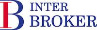INTER BROKER