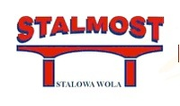 Przedsiębiorstwo Budowlane STALMOST Sp. z o.o. Stalowa Wola