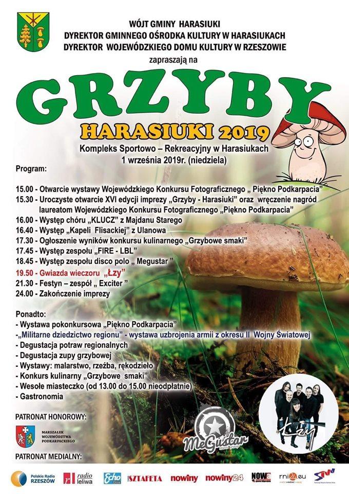 Grzyby Harasiuki 2019 [680x960]