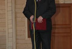 autor zdjęcia: Stanisław Gąciarz