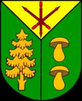Logo Urząd Gminy Harasiuki