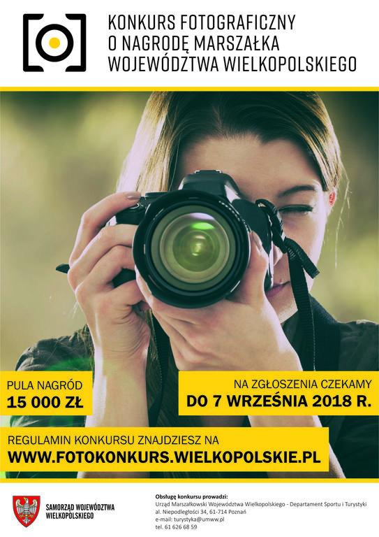 plakat_fotokonkurs_2018.jpg