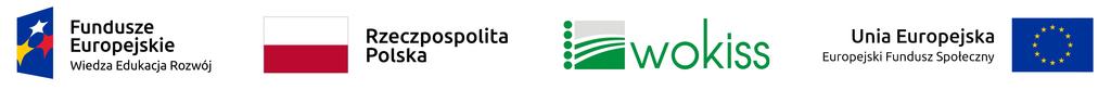 logo_kolor_www.png