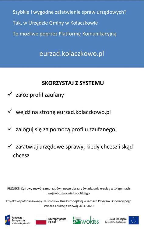 ulotka_21.jpg
