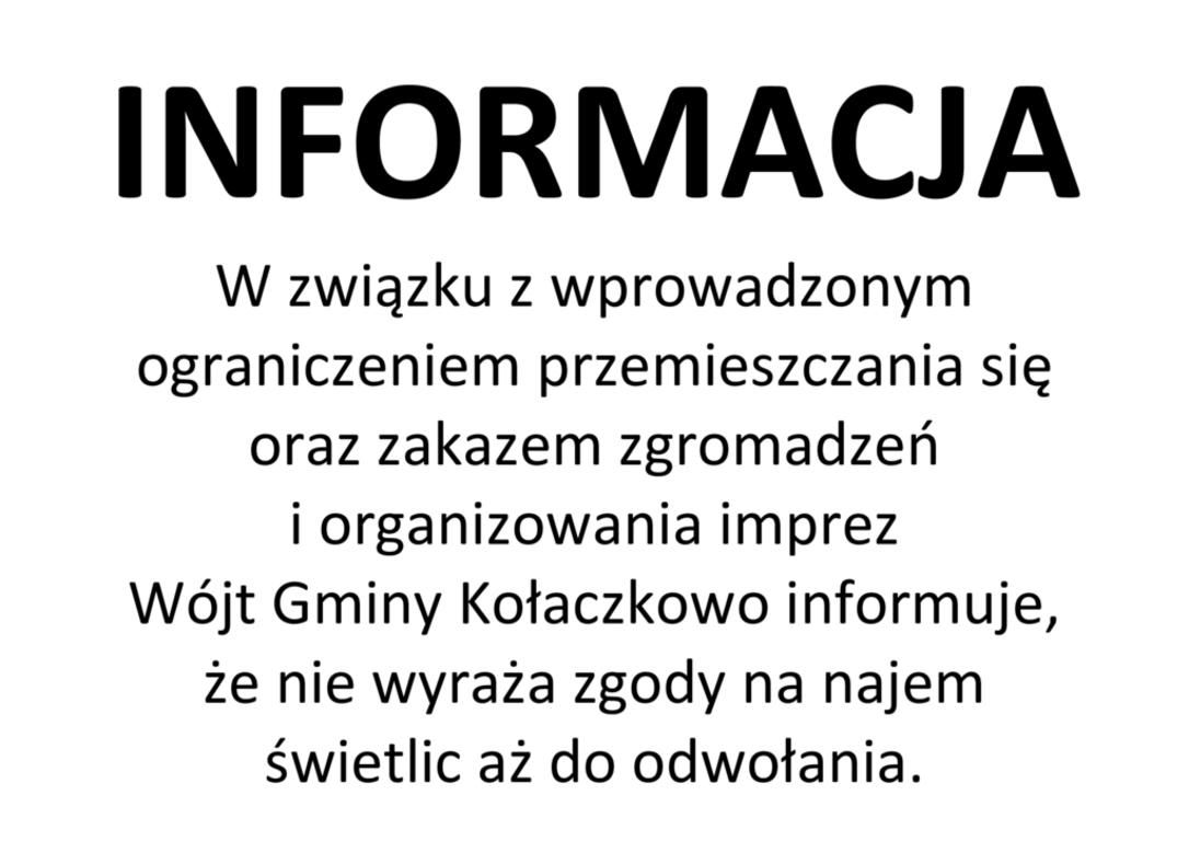informacja.jpg