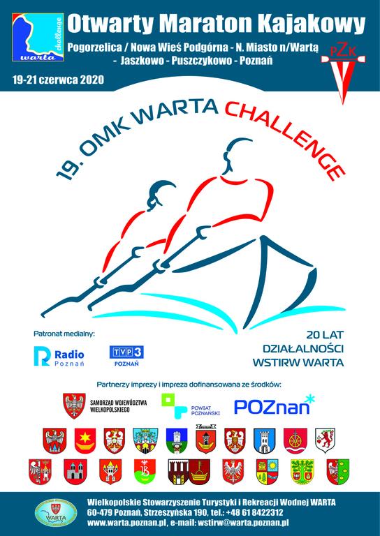 plakat_warta_challenge2020.jpg