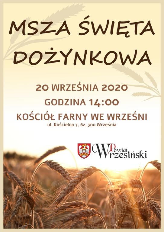 plakat__msza_dozynkowa_2020.jpg