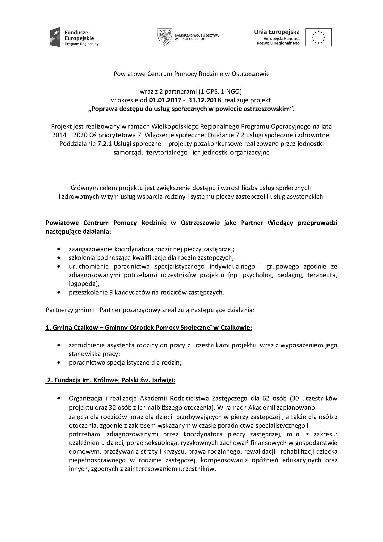 Informacja o projekcie [1240x1754]