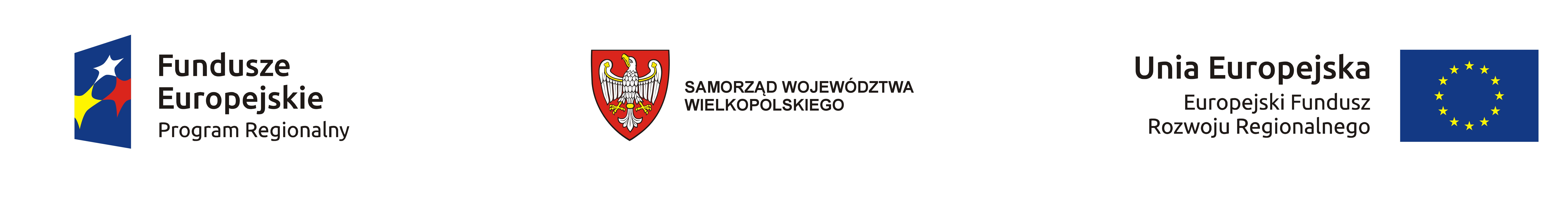 fundusze_uropejskiepng [9449x1333]