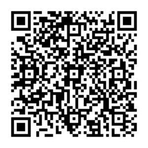 Iphone [300x300]