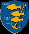 Logo Gmina Świętajno