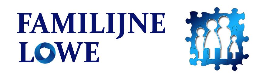 logo_familijnelowe.jpg
