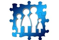 logo Familijne LOWE