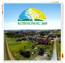 Kornowac 360 nr2