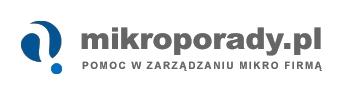 Mikroporady dla przedsiębiorców