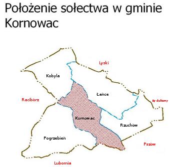 polozenie_kornowaca_2.png [338x335]