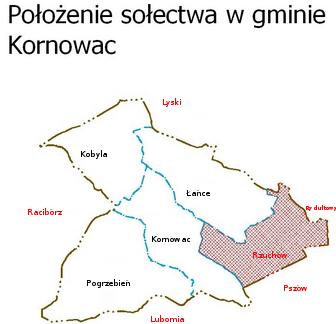 polozenie_rzuchowa_2.png [336x324]