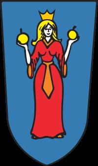 2423_200pxpol_lubniewice_coa_svg.png [200x336]