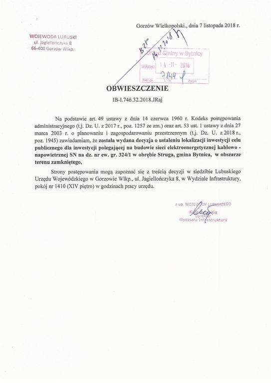 obwieszczenie_wojewody_lubuskiego.jpg