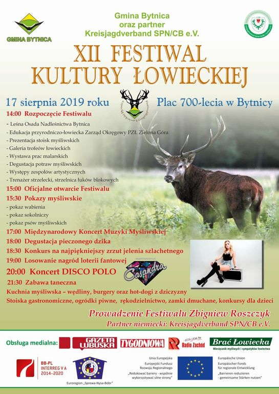 plakata2_pl2019.jpg