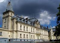 Pałac książąt Reussów [200x144]