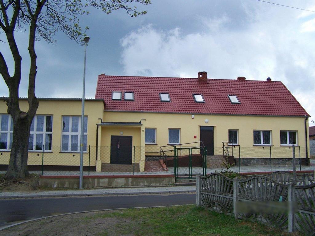 15_polskoniemieckie_centrum_spotka_w_podlegrzu1.jpg