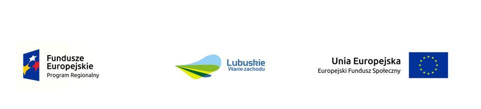 lubuskie_warte_zachodu_2.jpg