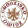 Grodzisko Owidz