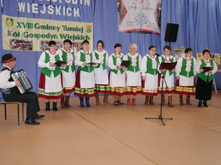 Foto: Katarzyna Grenz